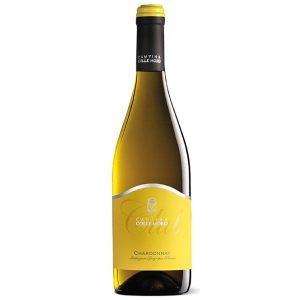 Cantina Colle Moro Chardonnay Terre di Chieti IGP