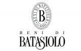 Logo-wijnhuis-beni-di-batasiolo