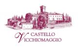 Logo-wijnhuis-castello-vicchiomaggio