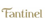 Logo wijnhuis Fantinel