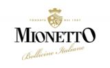 Logo-wijnhuis-mionetto