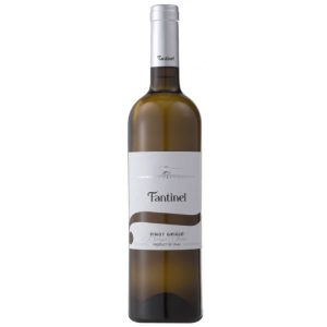 Fantinel Pinot Grigio Borgo Tesis DOC