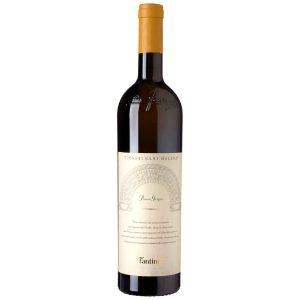 Fantinel Pinot Grigio Collio DOC Tenuta Sant'Helena