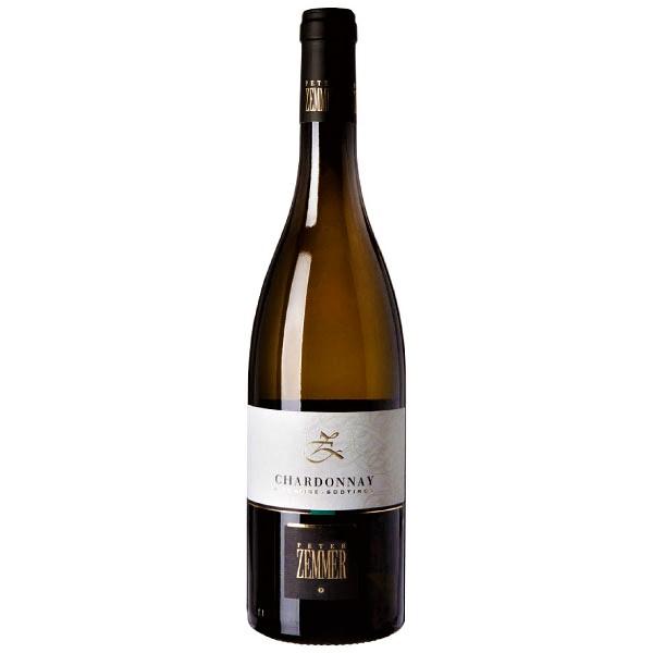Peter Zemmer Chardonnay Alto Adige DOC