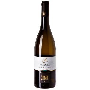 "Peter Zemmer Pinot Bianco Alto Adige DOC ""Punggl"""