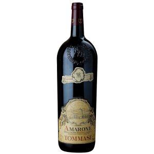 Tommasi Amarone Della Valpolicella Classico DOC Magnum