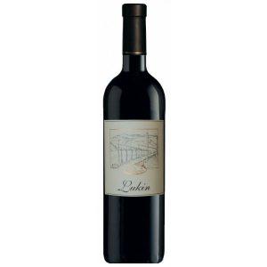 Villa Corniole Chardonnay Lukin Trentino DOC