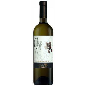 Villa Corniole Chardonnay Trentino DOC